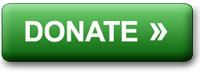 Donate to NORML