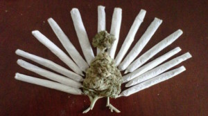 turkey-joint