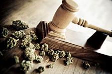 marijuana_gavel