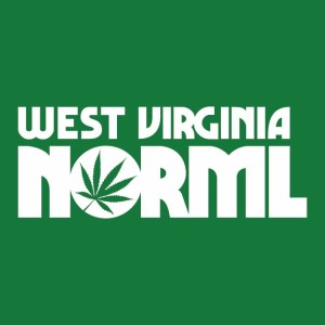 WV NORML