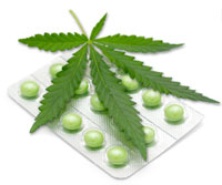 cannabis_pills