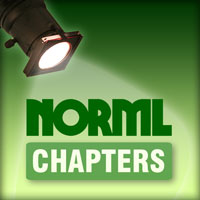 chapter_spotlight