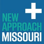 new-approach-missouri-medical-marijuana